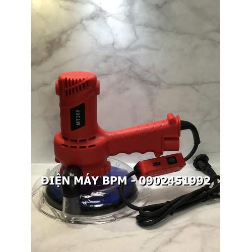 Máy đánh giáp tường không đèn MT380 - 6547185 , 13200782 , 15_13200782 , 849000 , May-danh-giap-tuong-khong-den-MT380-15_13200782 , sendo.vn , Máy đánh giáp tường không đèn MT380