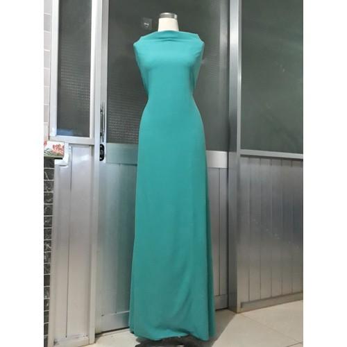 vải bộ áo dài trơn màu xanh ngọc - 6536214 , 13188193 , 15_13188193 , 200000 , vai-bo-ao-dai-tron-mau-xanh-ngoc-15_13188193 , sendo.vn , vải bộ áo dài trơn màu xanh ngọc