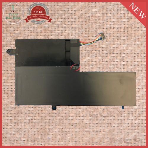 Pin laptop lenovo IdeaPad 310S15IKB 80UW