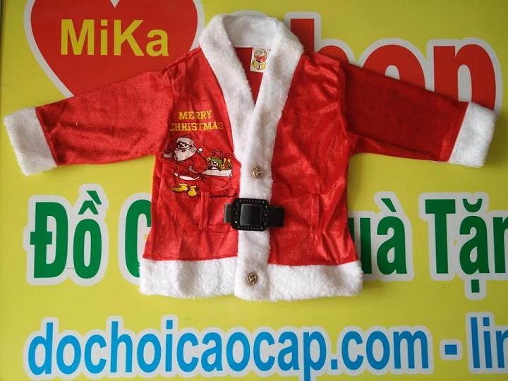 Bộ quần áo nhung trẻ em -  cho độ tuổi 6-7-8-9-10 7