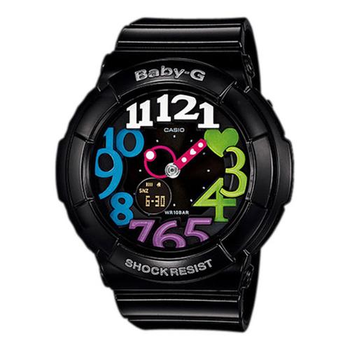 đồng hồ casio nữ chính hãng - 6537009 , 13189140 , 15_13189140 , 2691000 , dong-ho-casio-nu-chinh-hang-15_13189140 , sendo.vn , đồng hồ casio nữ chính hãng