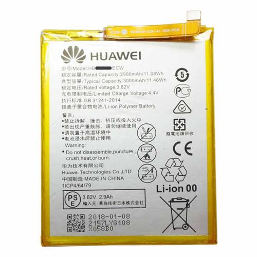 Pin Huawei Y7 Pro 2018 LDN-LX2 dung lượng 3000mAh Zin máy - 6922366 , 16897943 , 15_16897943 , 300000 , Pin-Huawei-Y7-Pro-2018-LDN-LX2-dung-luong-3000mAh-Zin-may-15_16897943 , sendo.vn , Pin Huawei Y7 Pro 2018 LDN-LX2 dung lượng 3000mAh Zin máy