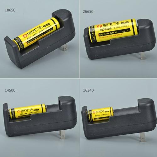 sạc pin 18650 - sạc pin 18650