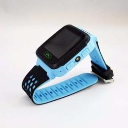 Đồng hồ định vị trẻ em E5 thông minh