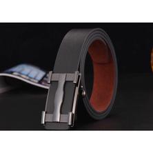 Đồng hồ đôi dây da Đồng hồ đôi dây da OLEVS 6898 thời trang chống thấm nước - Giá 1 chiếc 9
