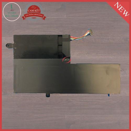 Pin laptop lenovo Ideapad 310S 14ISK IFI