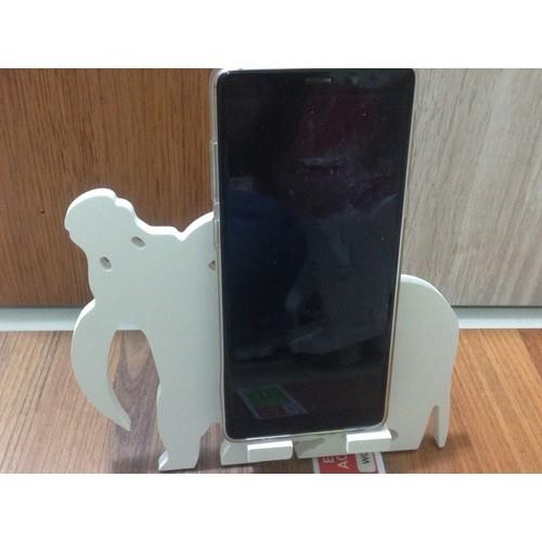 Kệ để điện thoại hình con trâu kiểu mới - 6543430 , 13196075 , 15_13196075 , 50000 , Ke-de-dien-thoai-hinh-con-trau-kieu-moi-15_13196075 , sendo.vn , Kệ để điện thoại hình con trâu kiểu mới