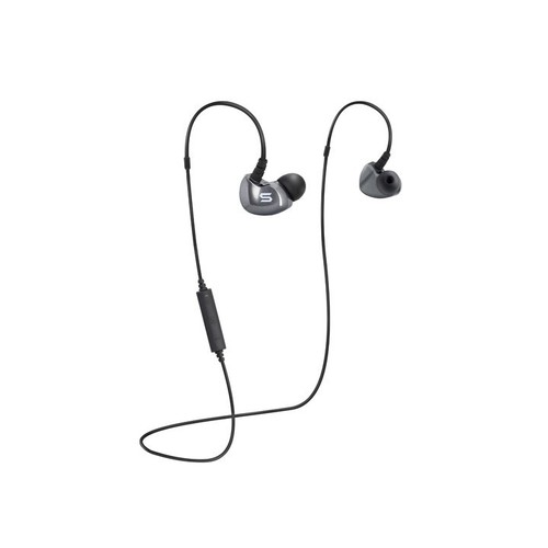 Tai Nghe Bluetooth Thể Thao SOUL SS19SL Tích Hợp Mic và Chống Thấm IPX3 - 6545877 , 13199207 , 15_13199207 , 1290000 , Tai-Nghe-Bluetooth-The-Thao-SOUL-SS19SL-Tich-Hop-Mic-va-Chong-Tham-IPX3-15_13199207 , sendo.vn , Tai Nghe Bluetooth Thể Thao SOUL SS19SL Tích Hợp Mic và Chống Thấm IPX3