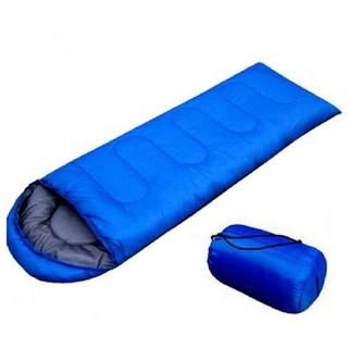 [Free ship] Túi ngủ văn phòng - túi ngủ du lịch - Túi ngủ đông - TNVPDL thumbnail