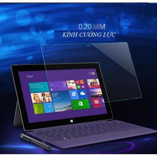 Kính cường lực cho Surface Pro 3,4,5 Glass-M - 6118239 , 12658164 , 15_12658164 , 250000 , Kinh-cuong-luc-cho-Surface-Pro-345-Glass-M-15_12658164 , sendo.vn , Kính cường lực cho Surface Pro 3,4,5 Glass-M