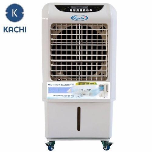 Quạt hơi nước làm mát không khí Kachi KC20