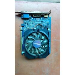 Gigabyte GT 420 2G