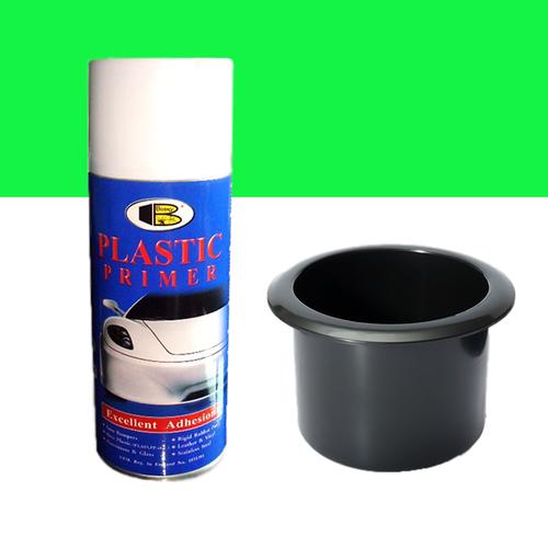 Sơn xịt lót trên mọi bề mặt-lót nhựa cao cấp-PLASTIC PRIMER Bosny - 6115978 , 12654332 , 15_12654332 , 135000 , Son-xit-lot-tren-moi-be-mat-lot-nhua-cao-cap-PLASTIC-PRIMER-Bosny-15_12654332 , sendo.vn , Sơn xịt lót trên mọi bề mặt-lót nhựa cao cấp-PLASTIC PRIMER Bosny
