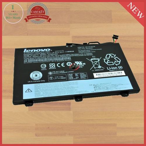 Pin laptop lenovo S3 20AYA07FCD