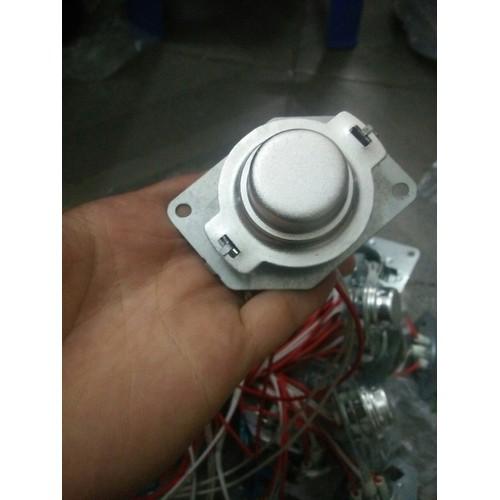 Cảm biến 4 dây nồi áp xuất, nồi cơm điện tử, nồi đa năng - 6116081 , 12654556 , 15_12654556 , 50000 , Cam-bien-4-day-noi-ap-xuat-noi-com-dien-tu-noi-da-nang-15_12654556 , sendo.vn , Cảm biến 4 dây nồi áp xuất, nồi cơm điện tử, nồi đa năng