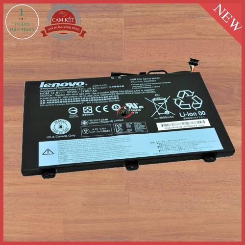 Pin laptop lenovo S3 20AXS00E00