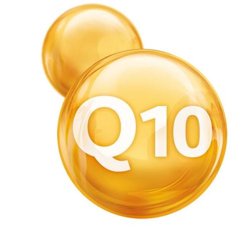 Sữa dưỡng DHC Q10-Sữa dưỡng DHC Q10 3