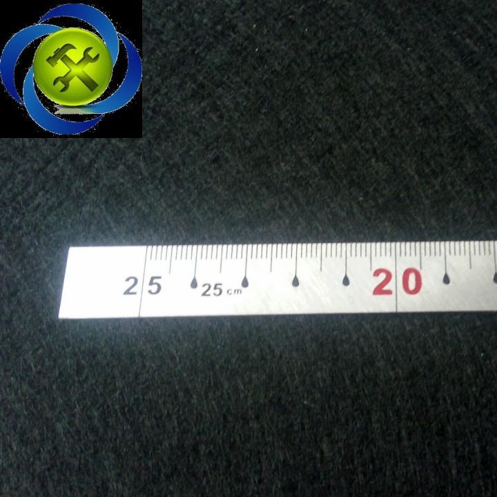 Thước góc vuông Buddy Y2-042 250mm x 500mm x 15mm x 1mm 2