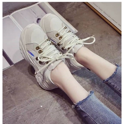 giày thể thao nữ G120