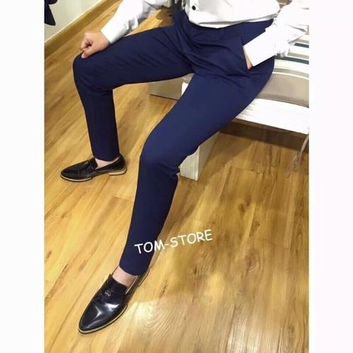 quần kaki dẻo quảng châu