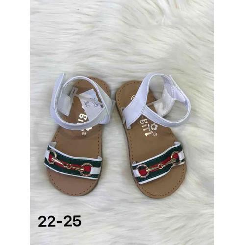 Sandal cao cấp 22 23 24 25
