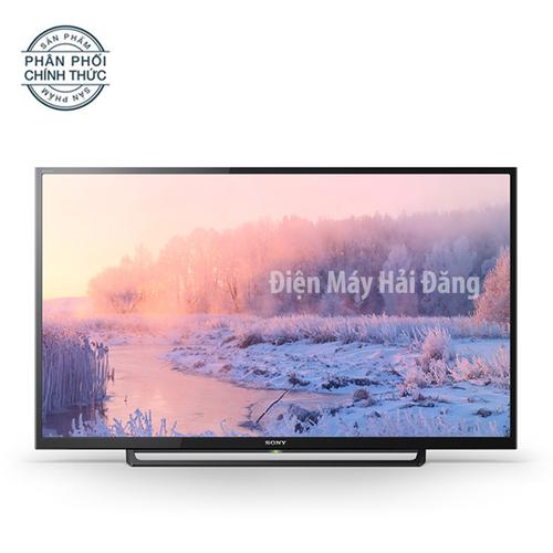 Tivi Led Sony 32 inch HD - 32R300E Tích hợp DVB-T2 - 6134830 , 12677970 , 15_12677970 , 5649000 , Tivi-Led-Sony-32-inch-HD-32R300E-Tich-hop-DVB-T2-15_12677970 , sendo.vn , Tivi Led Sony 32 inch HD - 32R300E Tích hợp DVB-T2