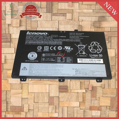 Pin laptop lenovo S3 Yoga 20DMA06WCD