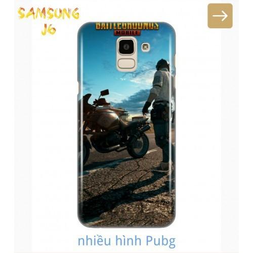 Ốp Lưng Samsung J5 2015 Hình Game Sinh Tồn PUBG - 6136200 , 12679547 , 15_12679547 , 55000 , Op-Lung-Samsung-J5-2015-Hinh-Game-Sinh-Ton-PUBG-15_12679547 , sendo.vn , Ốp Lưng Samsung J5 2015 Hình Game Sinh Tồn PUBG
