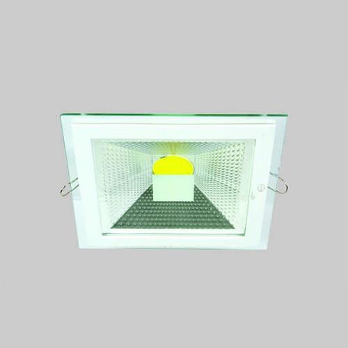 Đèn Âm Trần R4-12W đổi màu