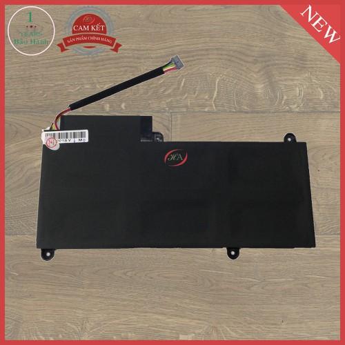 Pin laptop lenovo E450 20DCA01NCD