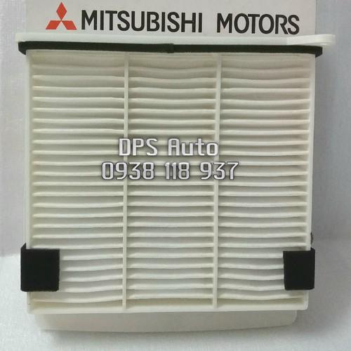 Lọc gió máy lạnh Mitsubishi Triton-Grandis