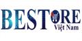Best Store Việt Nam
