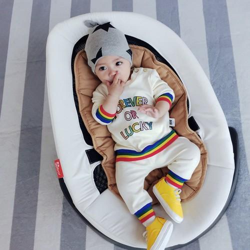sét thể thao baby city cho bé trai và bé gái 6-16kg