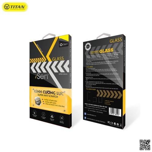 Kính cường lực chống nước IPhone 5,5S isen cao cấp - 6156891 , 12706453 , 15_12706453 , 60000 , Kinh-cuong-luc-chong-nuoc-IPhone-55S-isen-cao-cap-15_12706453 , sendo.vn , Kính cường lực chống nước IPhone 5,5S isen cao cấp