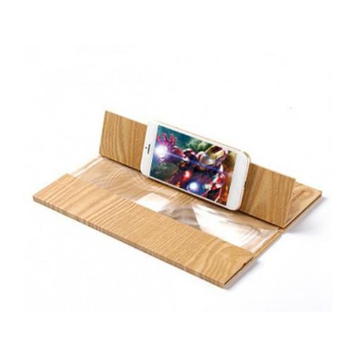 Kính phóng đại màn hình điện thoại 3D khung gỗ - 6666731 , 13342652 , 15_13342652 , 79900 , Kinh-phong-dai-man-hinh-dien-thoai-3D-khung-go-15_13342652 , sendo.vn , Kính phóng đại màn hình điện thoại 3D khung gỗ