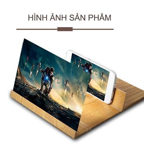 kính phóng đại màn hình bằng gỗ siêu hót - 6156921 , 12706526 , 15_12706526 , 149000 , kinh-phong-dai-man-hinh-bang-go-sieu-hot-15_12706526 , sendo.vn , kính phóng đại màn hình bằng gỗ siêu hót