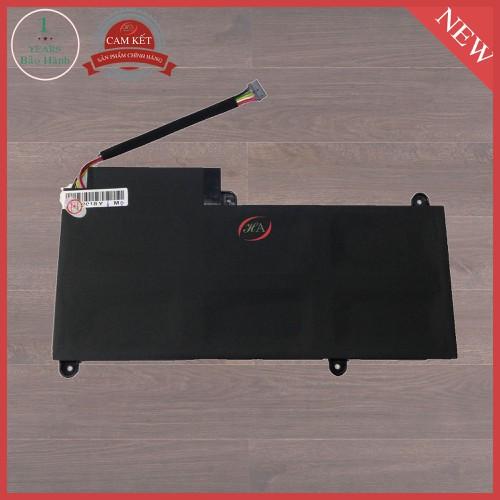 Pin laptop lenovo E450 20DCA04XCD