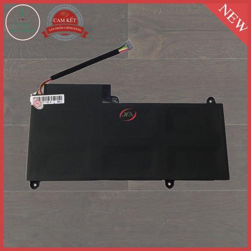Pin laptop lenovo E460 20ETA011CD
