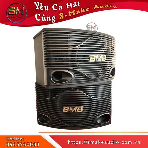 Loa BMB CS-500C Hàng bãi Đẹp Xuất Sắc