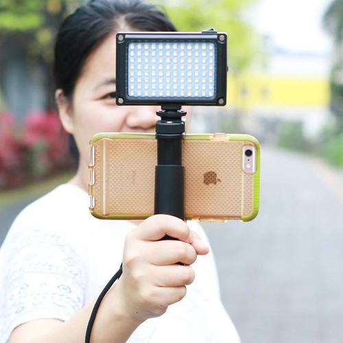 Đèn Flash chuyên dụng cho máy ảnh máy quay phim Ulanzi FT-96Led - 6153679 , 12702214 , 15_12702214 , 432000 , Den-Flash-chuyen-dung-cho-may-anh-may-quay-phim-Ulanzi-FT-96Led-15_12702214 , sendo.vn , Đèn Flash chuyên dụng cho máy ảnh máy quay phim Ulanzi FT-96Led
