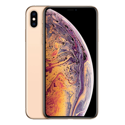 iPhone Xs 64GB - No.00495360