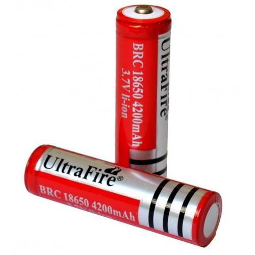 Pin sạc dùng cho quạt mini loại tốt - 6157813 , 12707871 , 15_12707871 , 20000 , Pin-sac-dung-cho-quat-mini-loai-tot-15_12707871 , sendo.vn , Pin sạc dùng cho quạt mini loại tốt