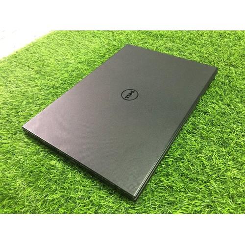 Laptop 3542-i5-4210U Ram 4g ổ 500g VGA GT820+HD 4400 Game mượt