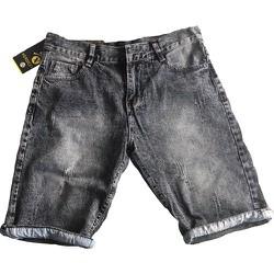 quần shorts jeans nam