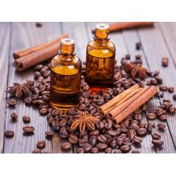 Tinh dầu cà phê nguyên chất lọ 100ml