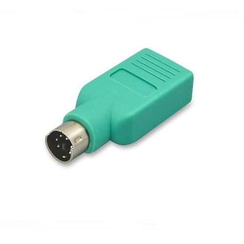 Đầu chuyển PS2 sang USB - 6157828 , 12707907 , 15_12707907 , 89000 , Dau-chuyen-PS2-sang-USB-15_12707907 , sendo.vn , Đầu chuyển PS2 sang USB