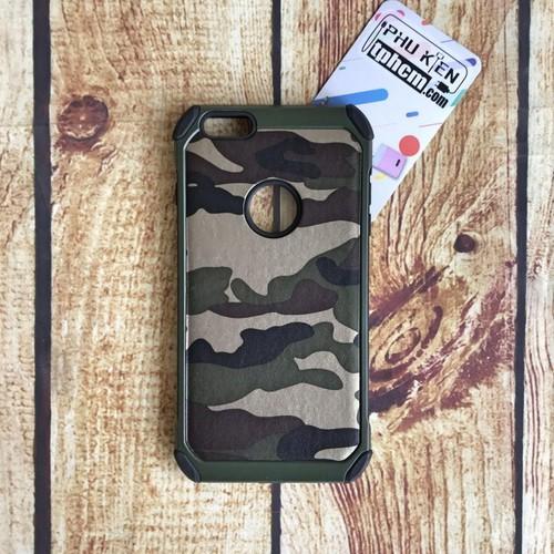 Ốp lưng iPhone 6 Plus-6s Plus Chống sốc Quân đội - 6156919 , 12706521 , 15_12706521 , 60000 , Op-lung-iPhone-6-Plus-6s-Plus-Chong-soc-Quan-doi-15_12706521 , sendo.vn , Ốp lưng iPhone 6 Plus-6s Plus Chống sốc Quân đội