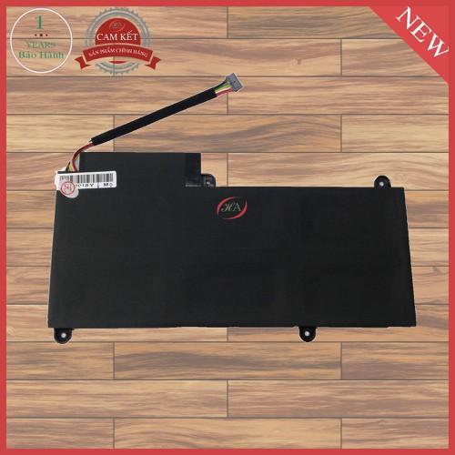 Pin laptop lenovo T470p 20J6A01CCD