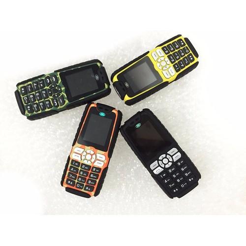 điện thoại land rover a8+ pin khủng 2 sim - 6968563 , 13709764 , 15_13709764 , 355000 , dien-thoai-land-rover-a8-pin-khung-2-sim-15_13709764 , sendo.vn , điện thoại land rover a8+ pin khủng 2 sim