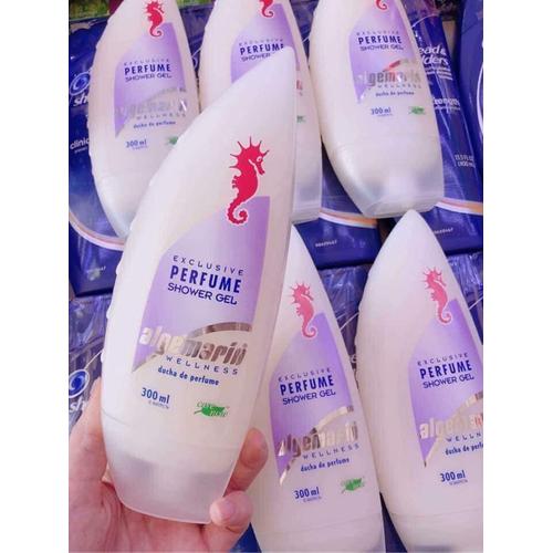 Sữa tắm Cá Ngựa chính hãng Algemarin - 6186313 , 12742722 , 15_12742722 , 127000 , Sua-tam-Ca-Ngua-chinh-hang-Algemarin-15_12742722 , sendo.vn , Sữa tắm Cá Ngựa chính hãng Algemarin